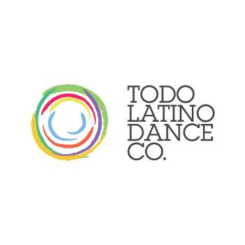 Todo Latino Dance Co.