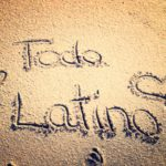 Love Todo Latino