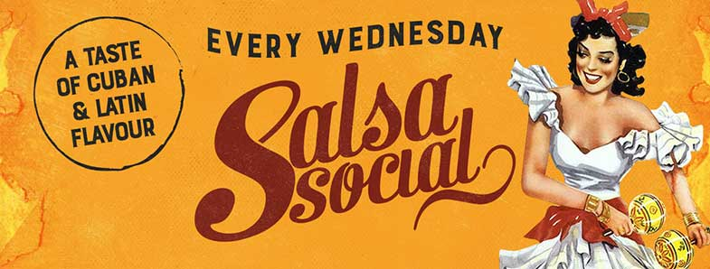 salsa_social-wednesday