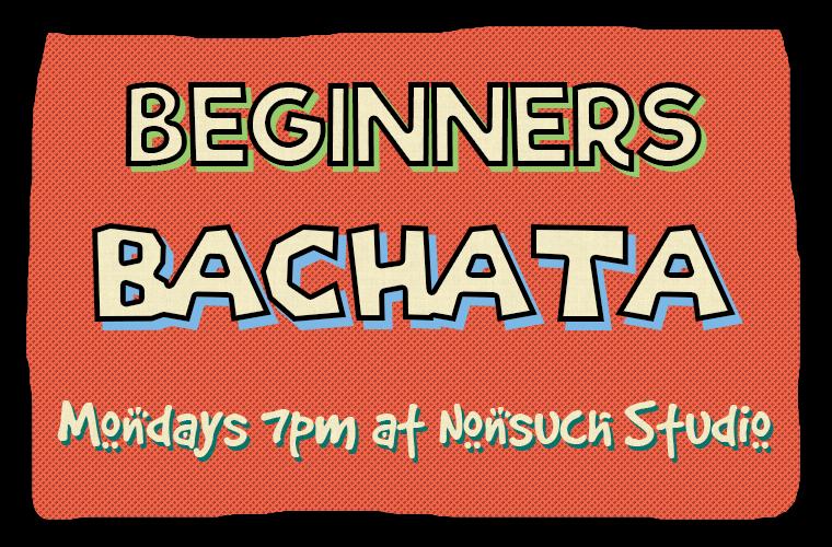 mon-beginners-bachata
