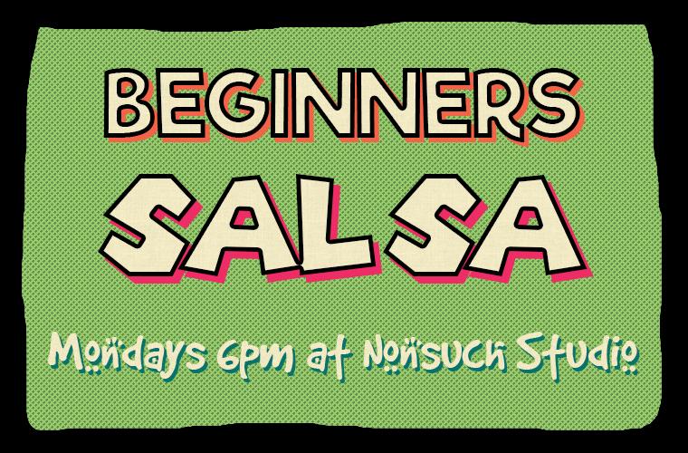 mon-beginners-salsa