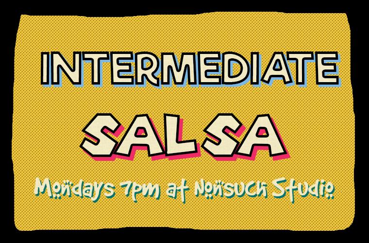 mon-intermediate-salsa