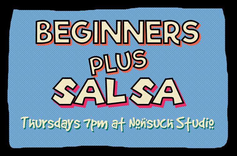 thurs-beginners-plus-salsa