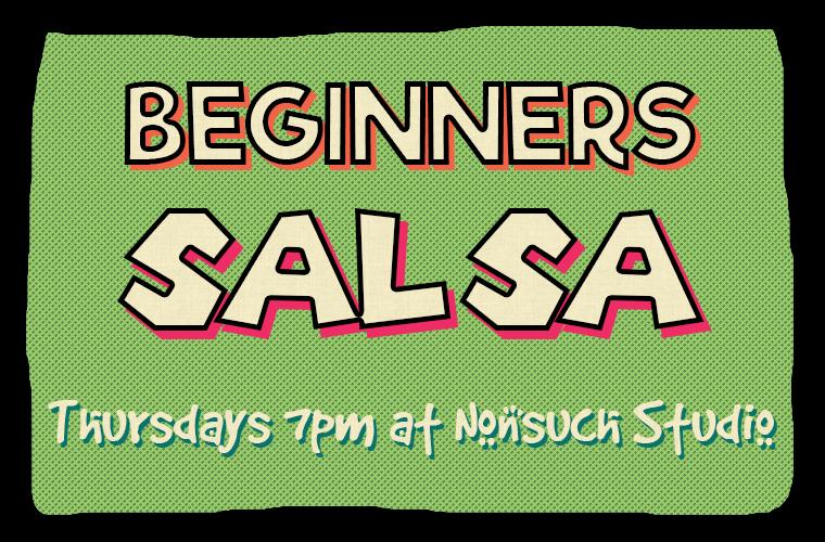 thurs-beginners-slasa