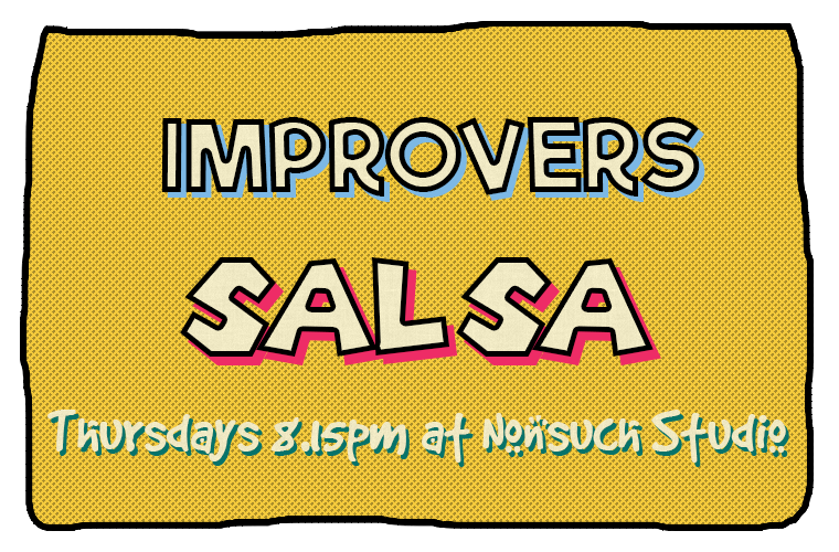 thurs-improver-salsa