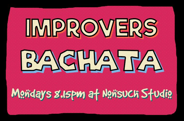 thurs-improvers-bachata