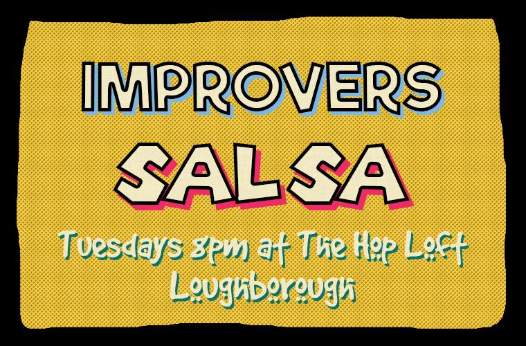 tues-improvers-salsa