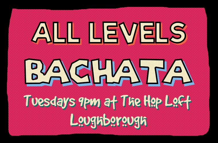 weds-all-levels-bachata