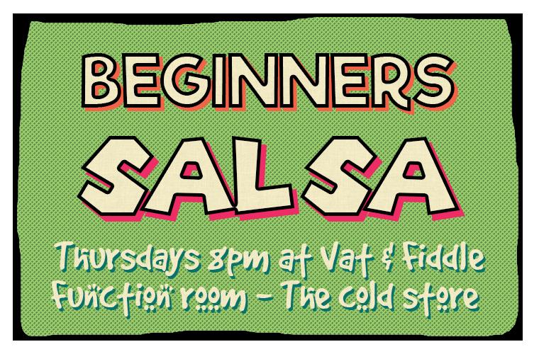 beginners-salsa-thursday-8pm-b