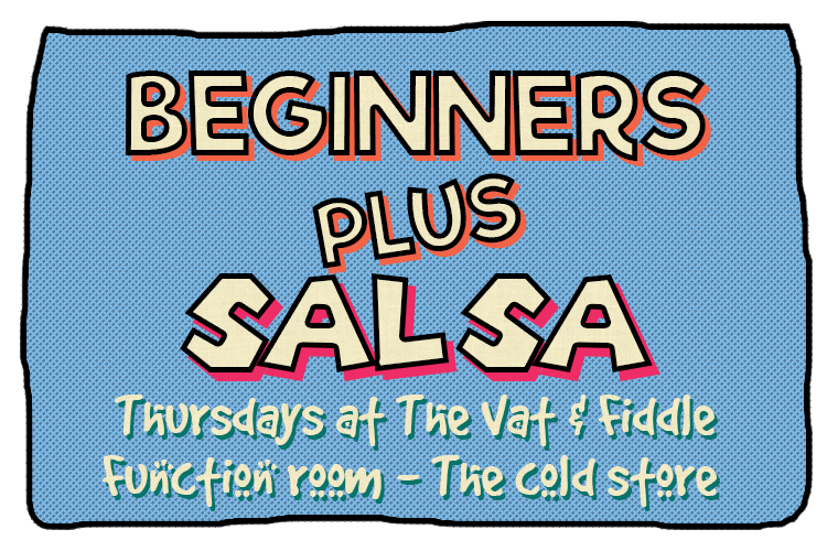 thursday-beginners-plus-salsa