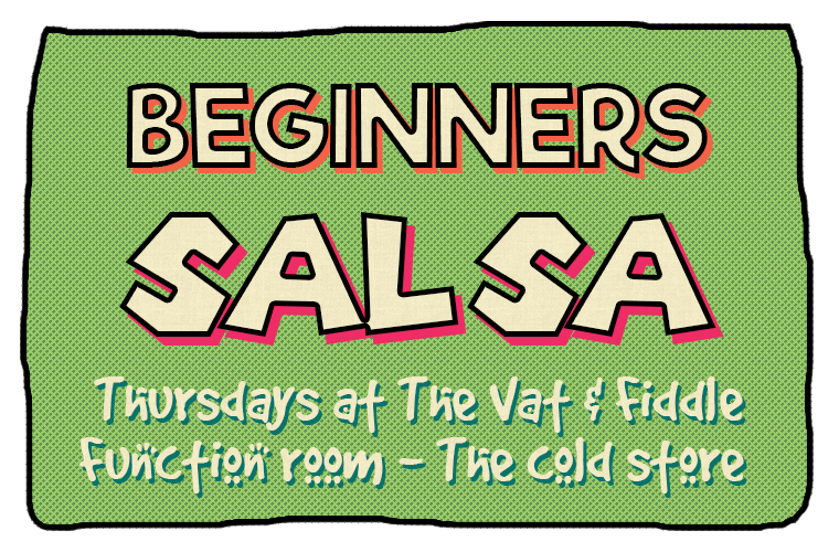 thursday-beginners-salsa