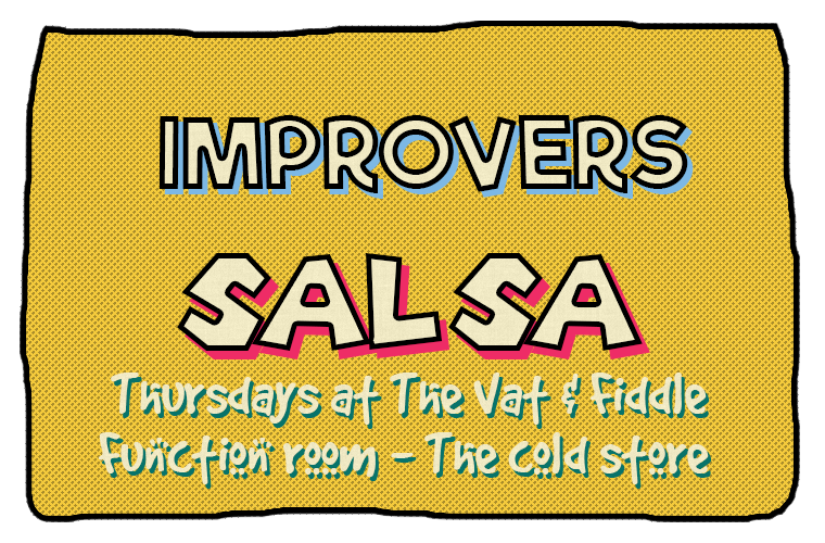 thursday-improvers-salsa