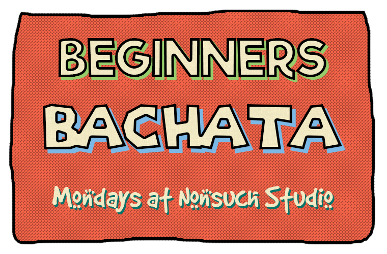 monday-beginners-bachata