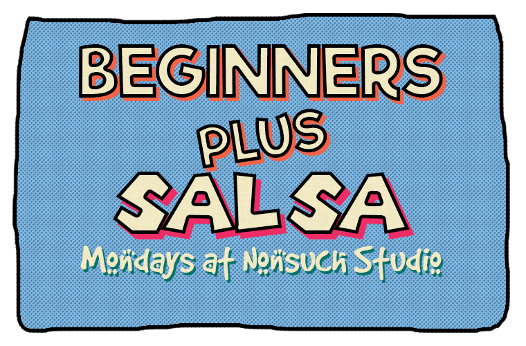monday-beginners-plus-salsa
