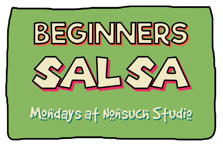 monday-beginners-salsa