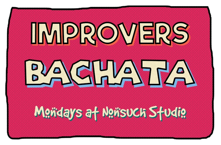 monday-improvers-bachata