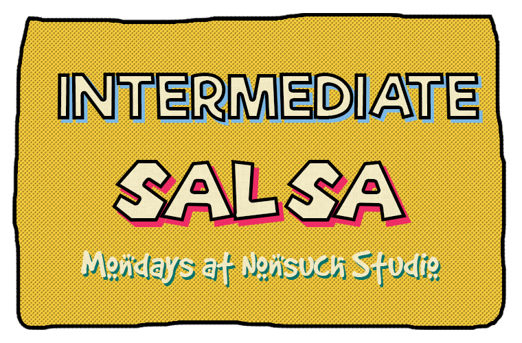 monday-intermediate-salsa