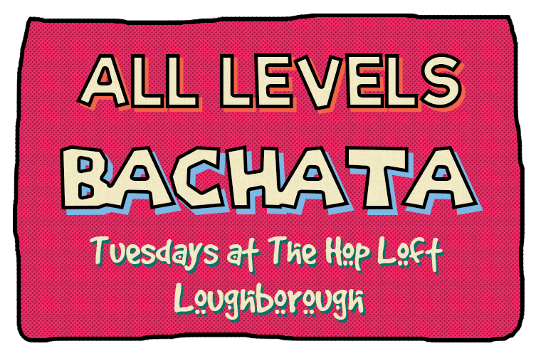 tuesday-all-levels-bachata