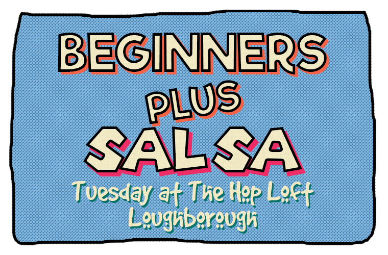 tuesday-beginners-plus