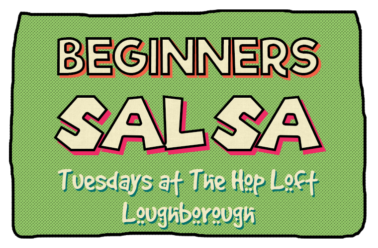 tuesday-beginners