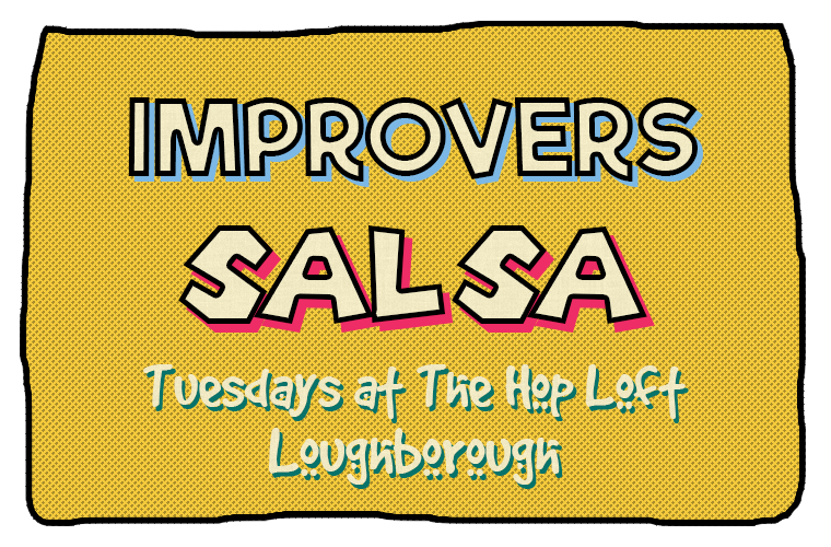 tuesday-improvers-salsa