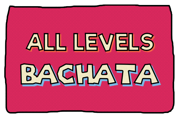 all-levels-bachata