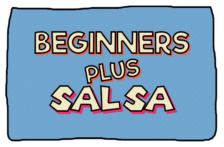 beginners-plus-salsa