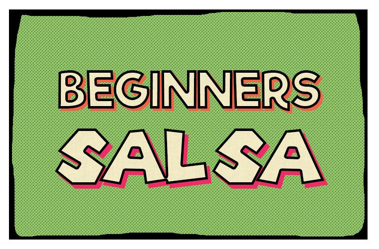 beginners-salsa