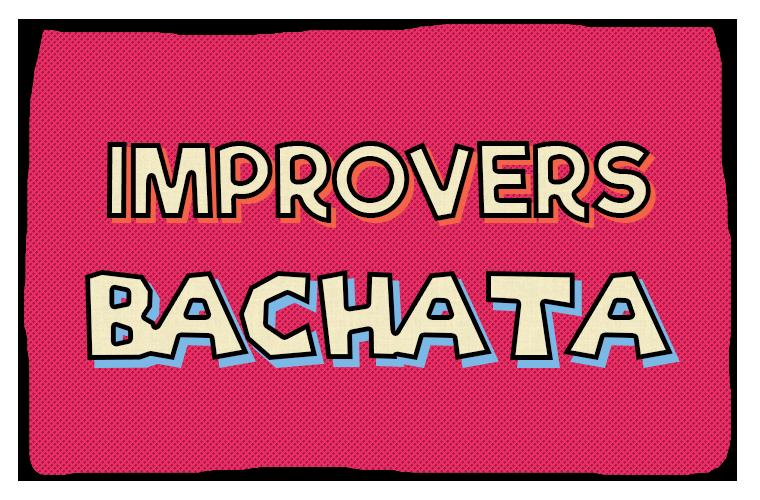 improver-bachata