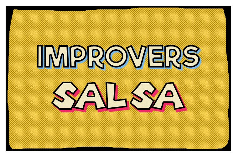 improver-salsa