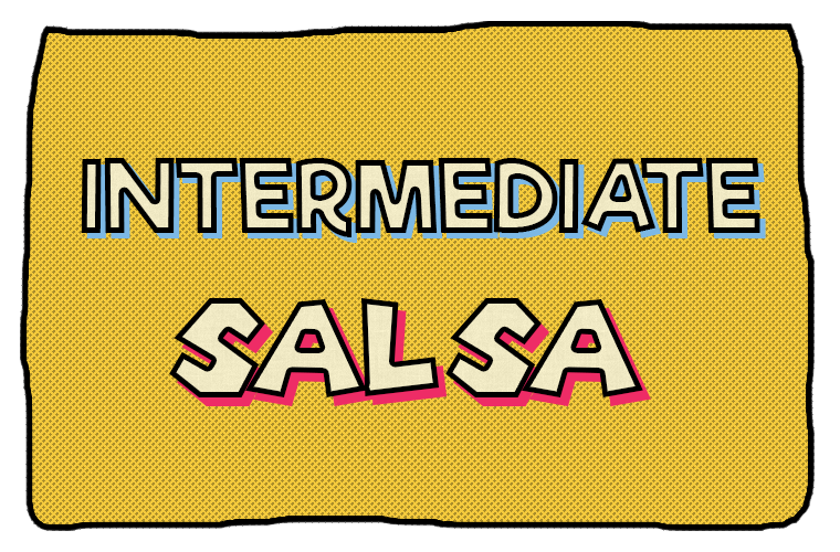 intermediate-salsa