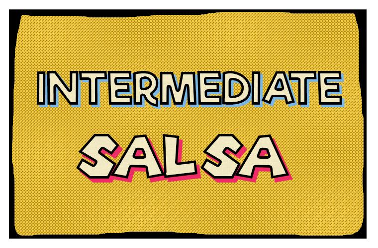 intermediate-salsa