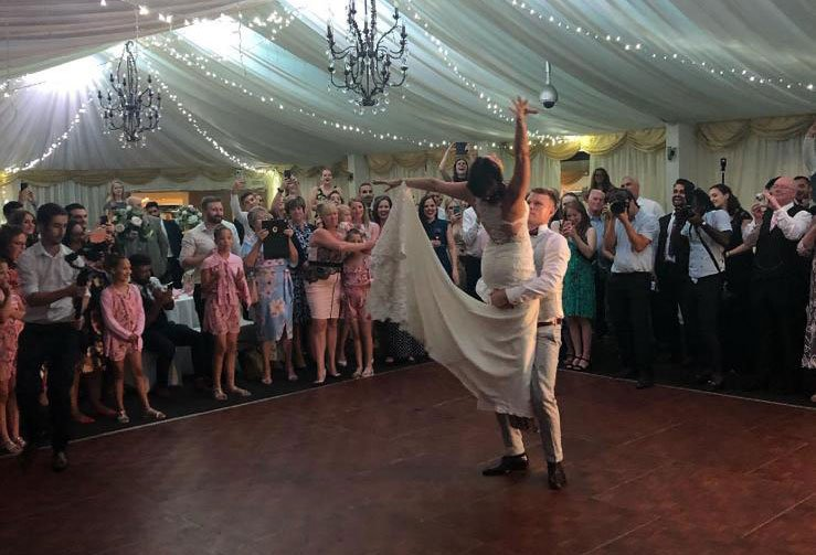 wedding-first-dance-salsa-lessons