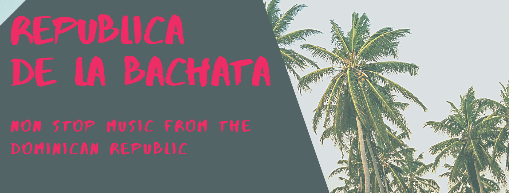 bachata-workshop-nov-16
