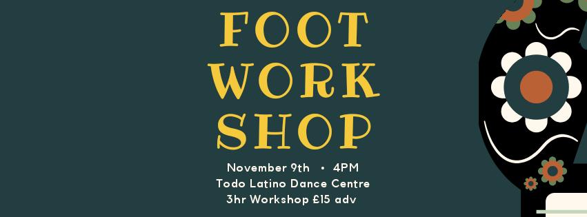 foot-workshop
