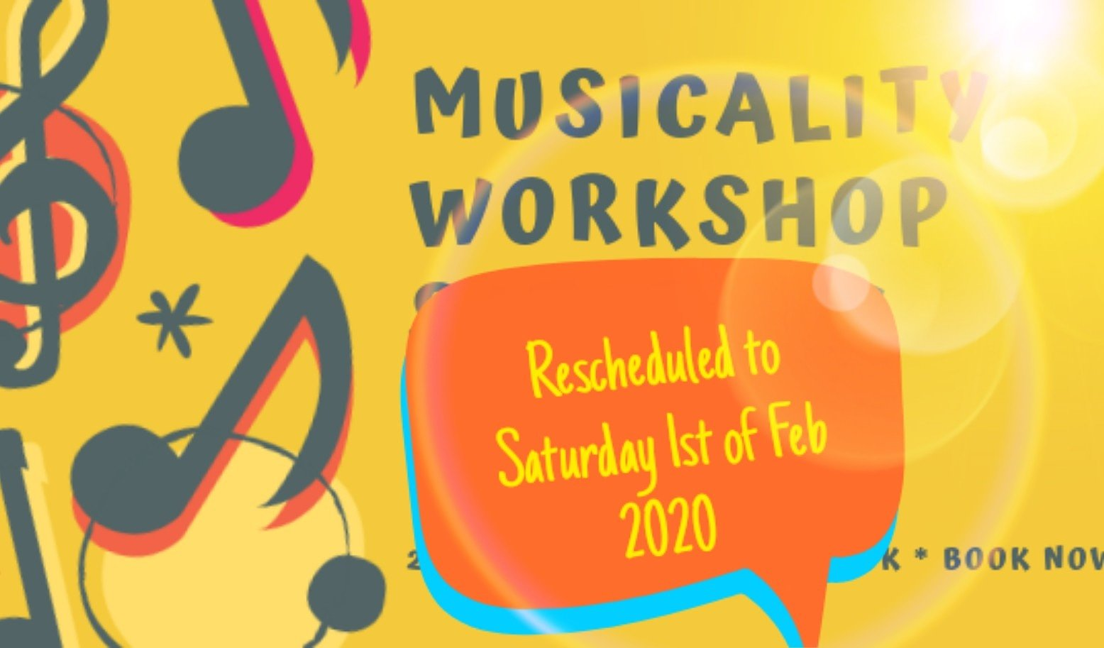 musicality-workshop-feb-first