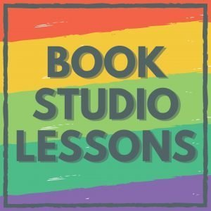Book n person physical dance lessons with Amanda Hawley at todo latino dance centre. this button works for salsa bachata, dance fitness and merengue