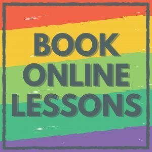 book online lessons with todo latino for dance fitness. salsa , bachata merengue.  learn at home and book here